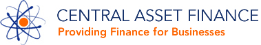 Blog - Central Asset Finance | Equipment Finance Lease | Equipment Leasing UK